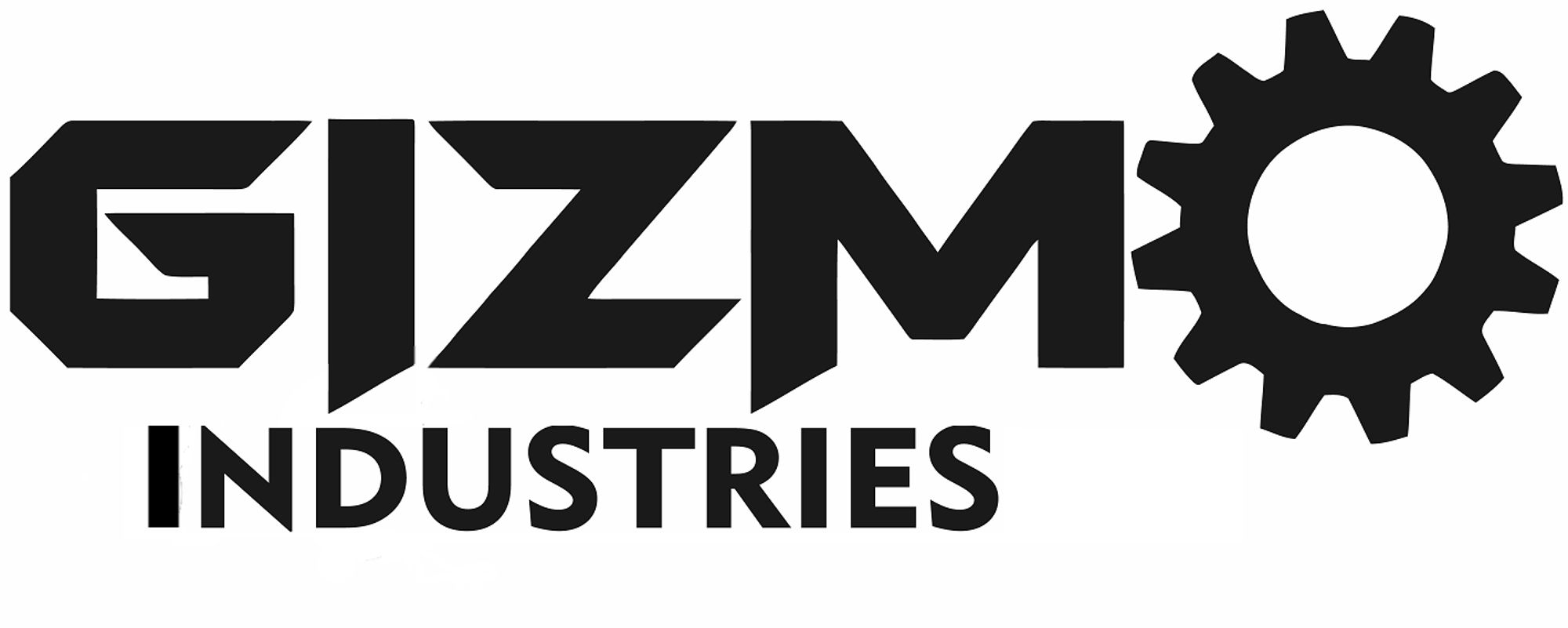 Gizmo Industries