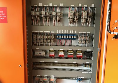 Gizmo Industries Electrical & Refrigeration
